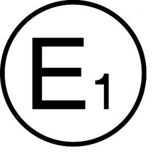 Das E-Prüfzeichen.